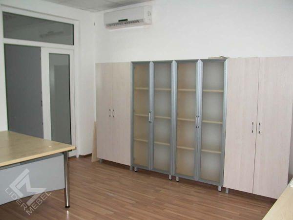 Офис 8