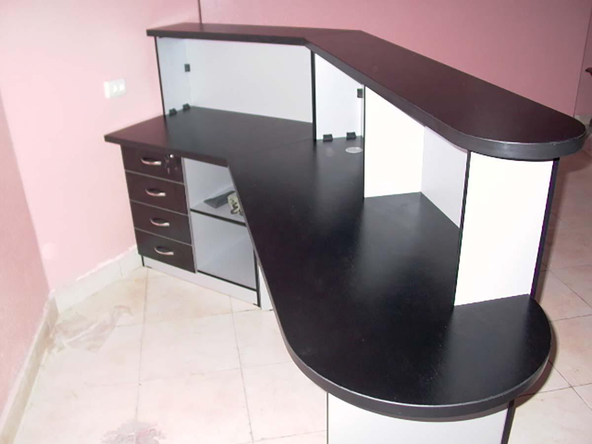 Офис 11