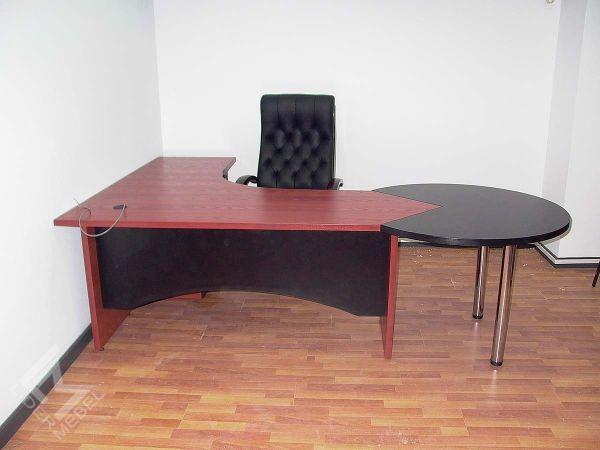 Офис 13