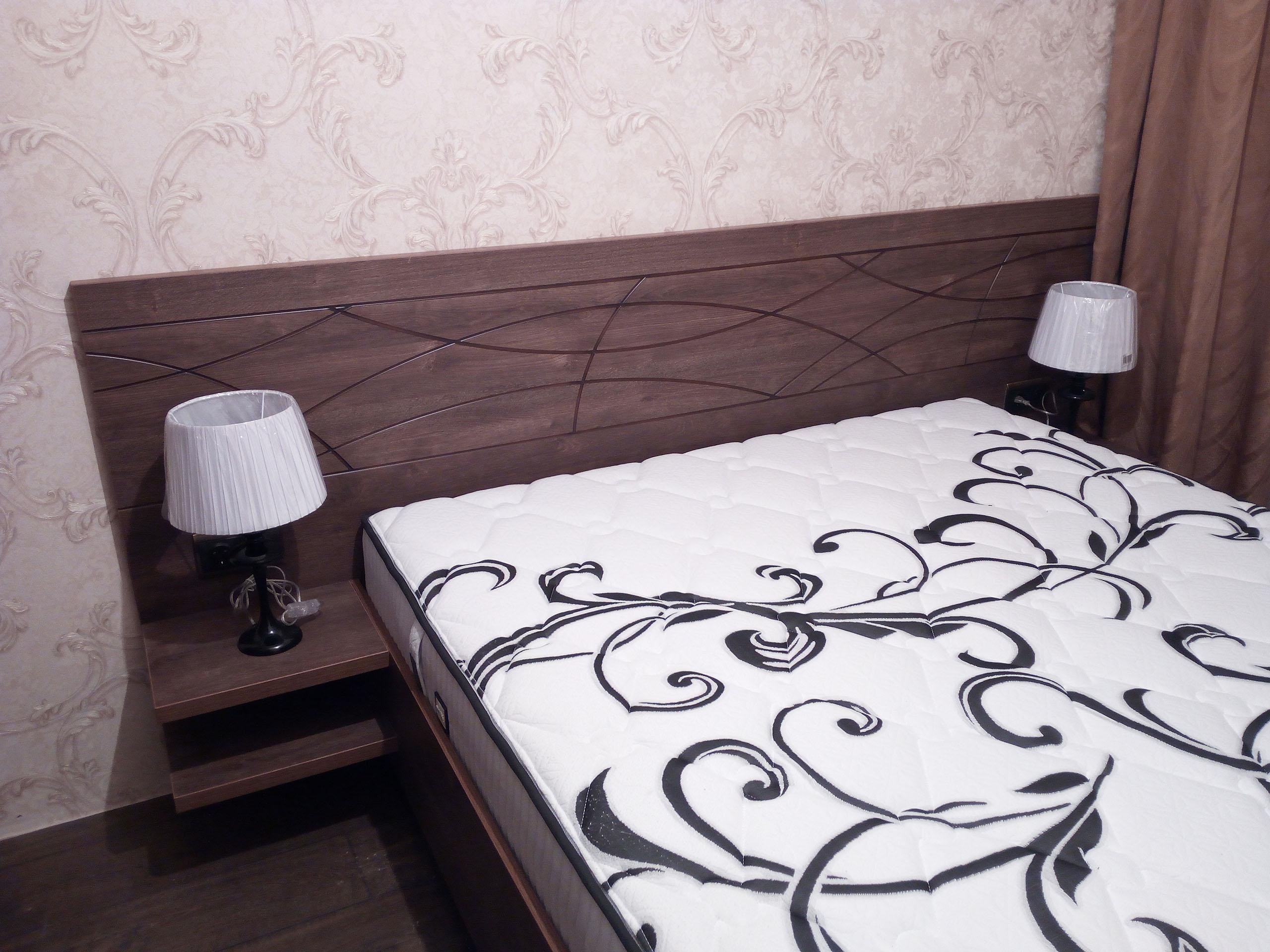 Спальня 29