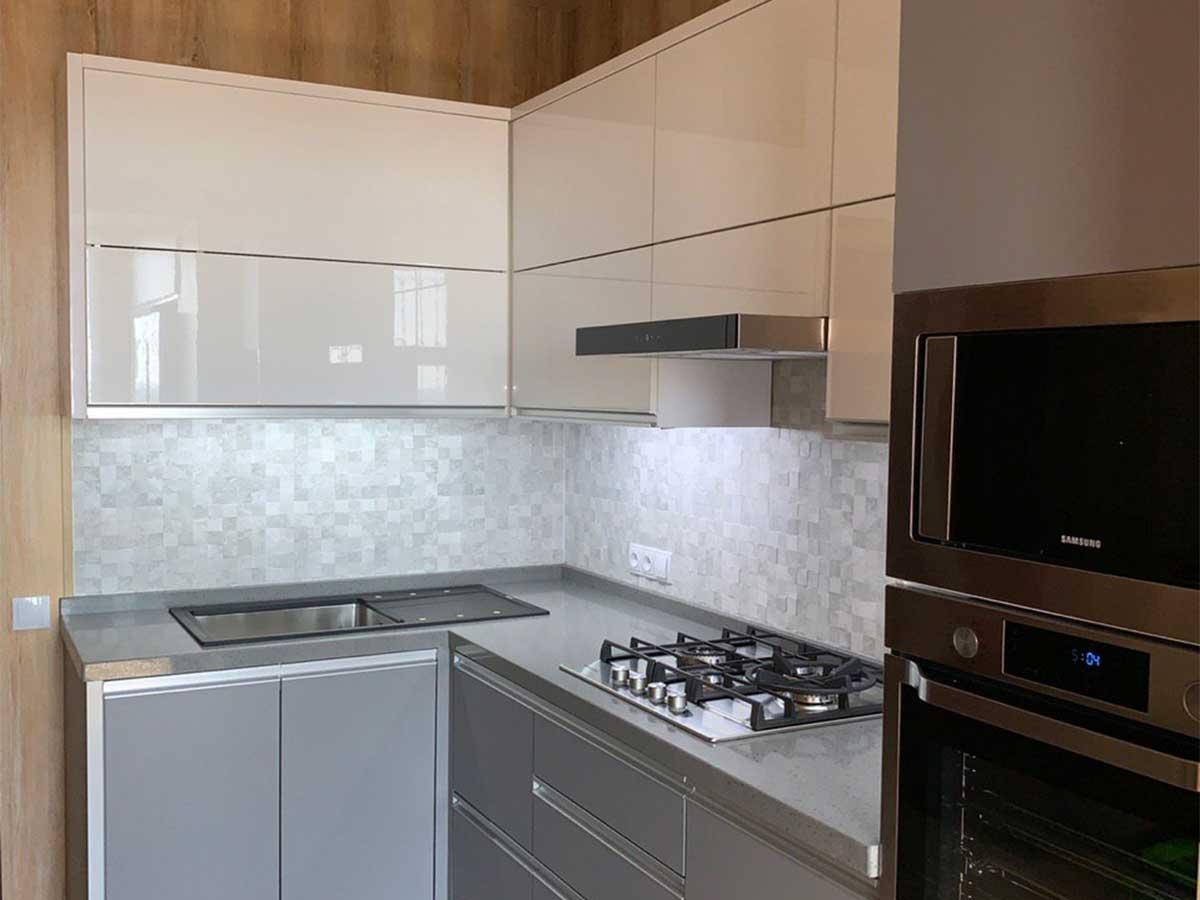 кухня фасад мдф 49