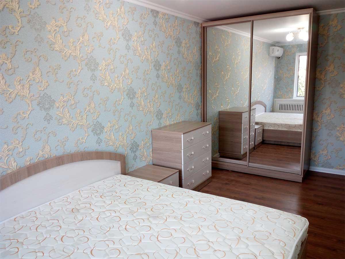 спальня 31