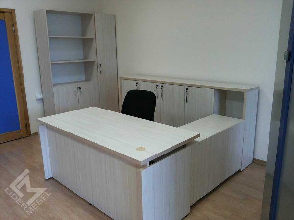 Офис 2