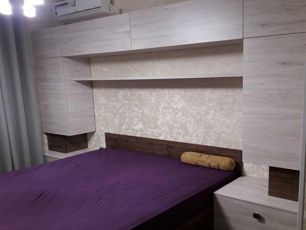 спальня 32