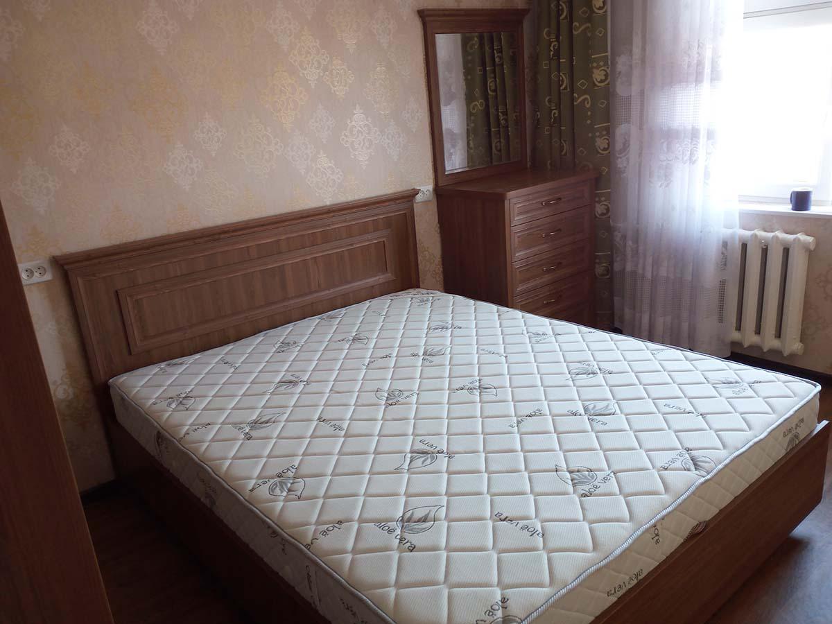 Спальня 22