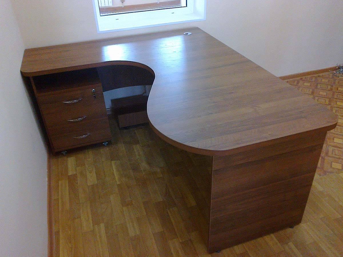Офис 16
