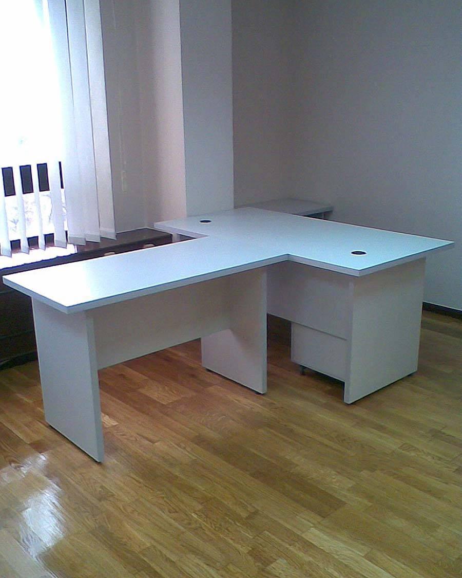 Офис 15