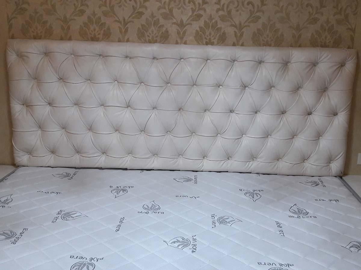 Спальня 17