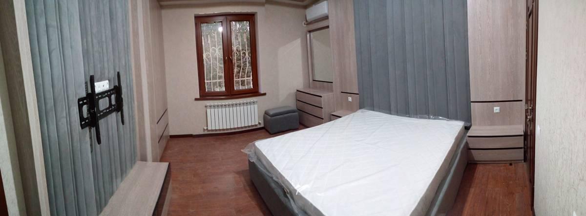 Спальня 27
