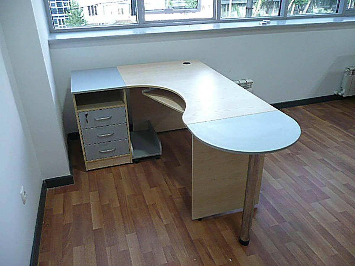 Офис 7
